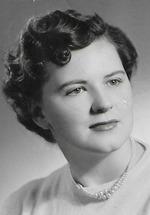 Dorothy E. Keck