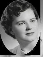 Dorothy Keck