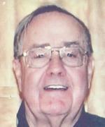 John W. Crook, Sr.