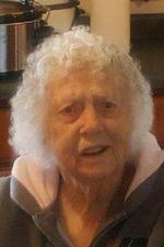 Betty J. Petty